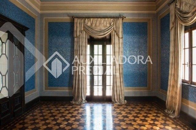 Apartamento à venda com 2 dormitórios em Moinhos de vento, Porto alegre cod:262861 - Foto 6