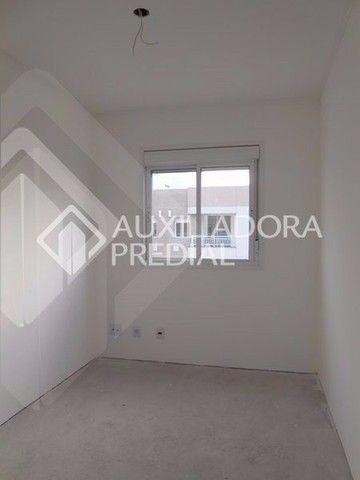 Apartamento à venda com 3 dormitórios em Humaitá, Porto alegre cod:238943 - Foto 19