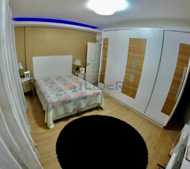 Apartamento com 04 Quartos + 02 Suítes no Bairro Vila Nova - Foto 7
