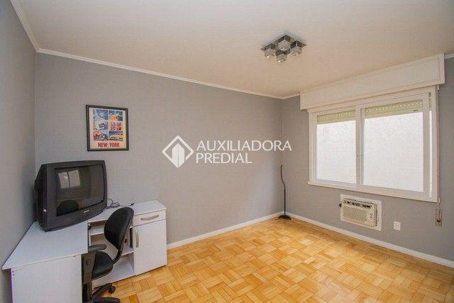 Apartamento à venda com 2 dormitórios em Vila ipiranga, Porto alegre cod:330913 - Foto 13