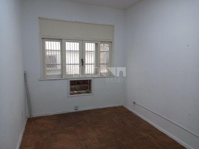 Escritório para alugar em Madureira, Rio de janeiro cod:BI8766