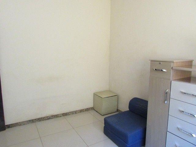 Casa à venda, 3 quartos, 1 suíte, 3 vagas, Minascaixa - Belo Horizonte/MG - Foto 11