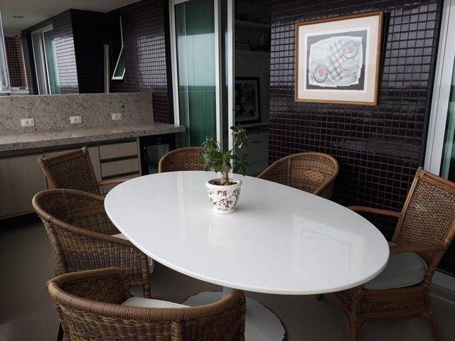 Apartamento 3 Quartos para Venda em Salvador, Patamares, 3 dormitórios, 3 suítes, 4 banhei - Foto 2