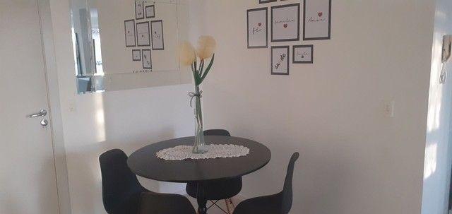 Mesa estilo Provençal   - Foto 2