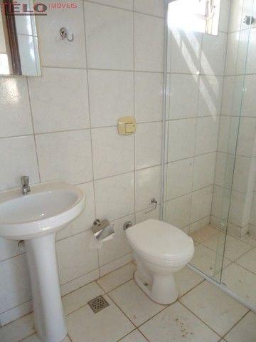 Apartamento para alugar com 1 dormitórios em Jardim aclimacao, Maringa cod:04064.002 - Foto 5