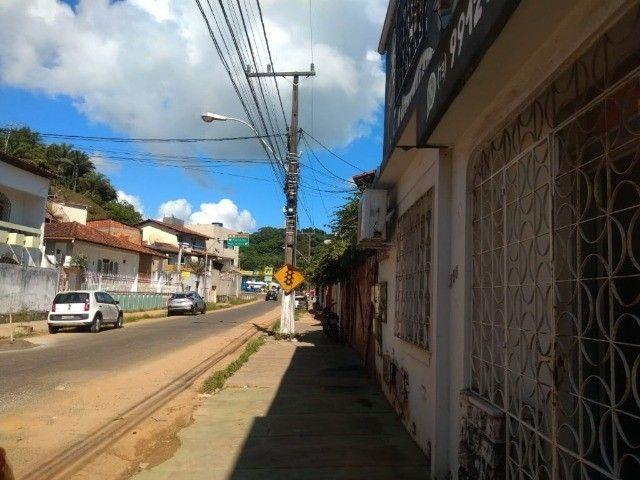 Apartamento na Rua Rotary - Cidade Nova -1º andar - Foto 12