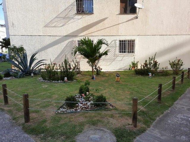 2/4 - Residencial Salvador Life 3  - Foto 7