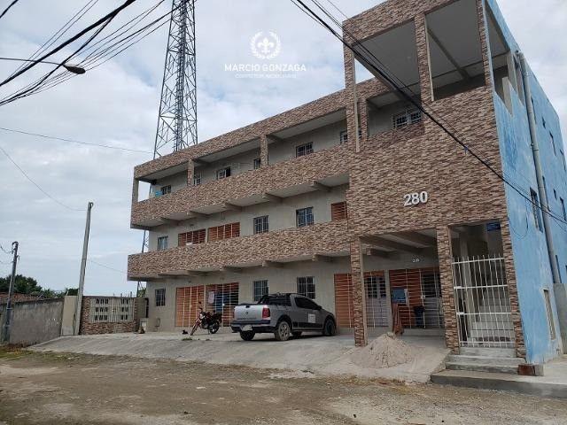 Casas em Vila Sotave Próximo a Vitarella - Foto 6