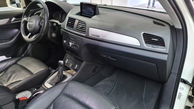 Audi Q3 2.0 Tsfi 4P - Foto 14