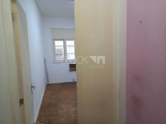 Escritório para alugar em Madureira, Rio de janeiro cod:BI8766 - Foto 5