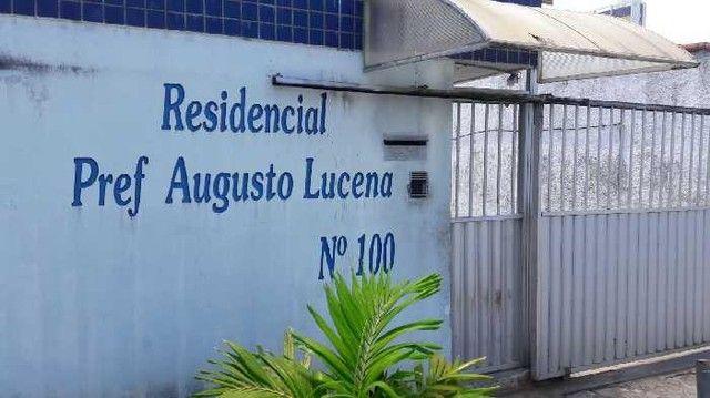 Apartamento à venda, 42 m² por R$ 135.000,00 - Campo Grande - Recife/PE - Foto 16