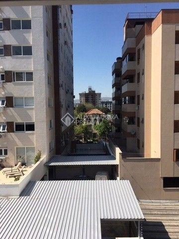 Apartamento à venda com 3 dormitórios em Santana, Porto alegre cod:303086 - Foto 19