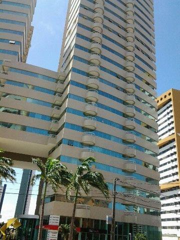 Sala comercial 34m² CTC - Foto 14