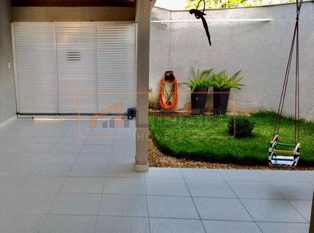 Casa com 02 Quartos no Bairro Columbia - Foto 11