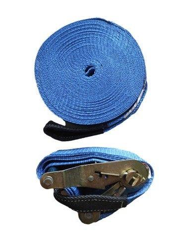 Slack line Viva Slack Azul