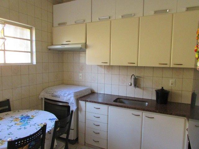 Casa à venda, 3 quartos, 1 suíte, 3 vagas, Minascaixa - Belo Horizonte/MG - Foto 17