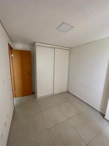 Apartamento Bessa 3 quartos e 3 vagas de garagem - Foto 4