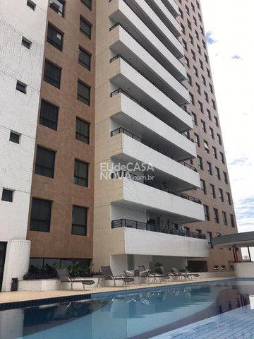 Flat Quality Hotel Manaus, Av. Mário Ypiranga, Adrianopolis - Foto 10