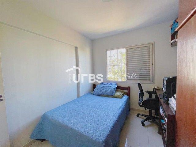Apartamento à venda com 2 dormitórios em Setor aeroporto, Goiânia cod:RT21730 - Foto 17
