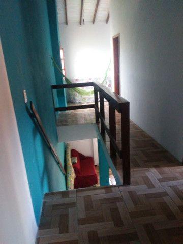 Casa para alugar em cidreira - Foto 8