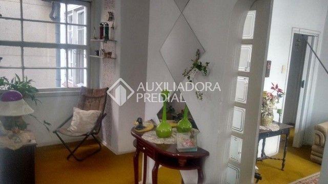 Apartamento à venda com 3 dormitórios em Cidade baixa, Porto alegre cod:150391 - Foto 8