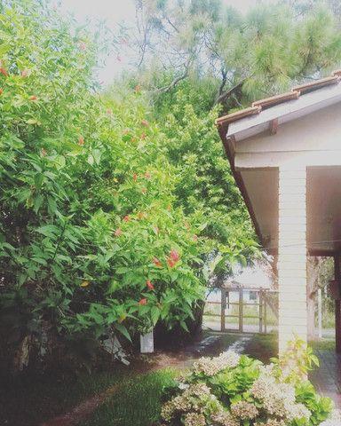 Alugo Casa para veraneio no litoral gaúcho. Cidreira. - Foto 3
