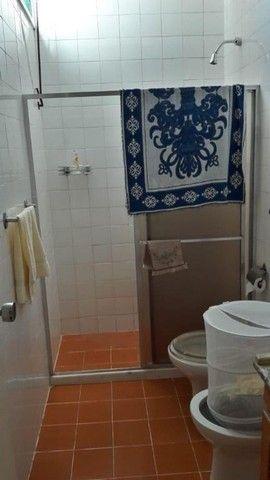 Casa à venda, 206 m² por R$ 2.500.000,00 - Joá - Rio de Janeiro/RJ - Foto 13