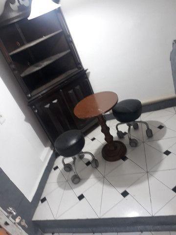 Al.quarto grande, c/ cozinha tipo kitnet. V.Olimpia $980 a $1295 desp. inclusas  - Foto 5