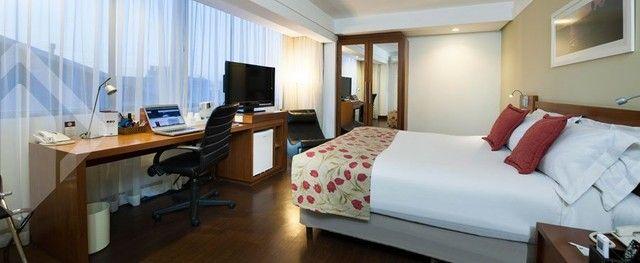 Loft à venda com 1 dormitórios em Moinhos de vento, Porto alegre cod:206879 - Foto 4