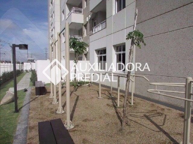 Apartamento à venda com 3 dormitórios em Humaitá, Porto alegre cod:238943 - Foto 7