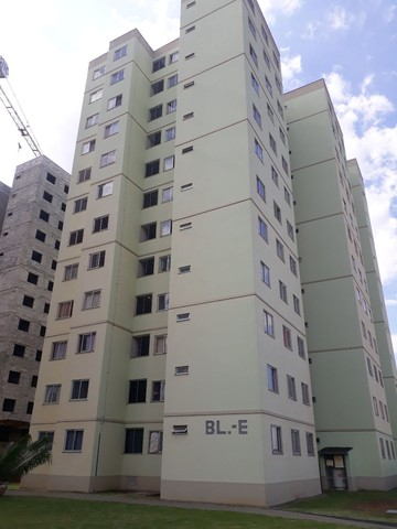 Apartamento de 2/4 no St. Negrão de Lima  - Foto 5