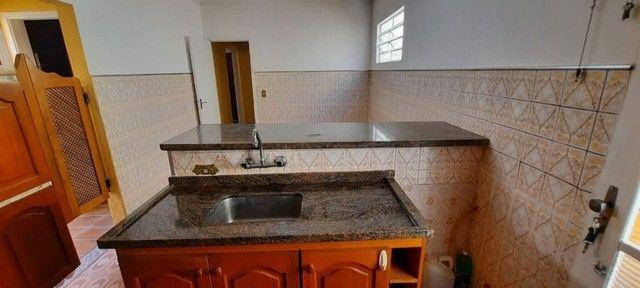 Casa confortável e espaçosa - Foto 4