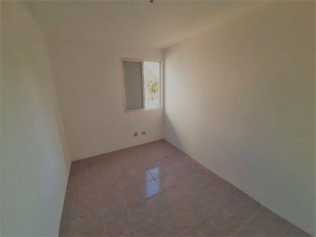 LOCAÇÃO   Apartamento, com 3 quartos em ZONA 07, MARINGA - Foto 11