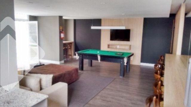 Apartamento à venda com 2 dormitórios em Humaitá, Porto alegre cod:203623 - Foto 12