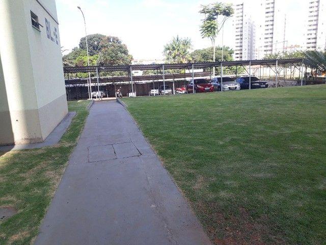 Apartamento de 2/4 no St. Negrão de Lima  - Foto 15