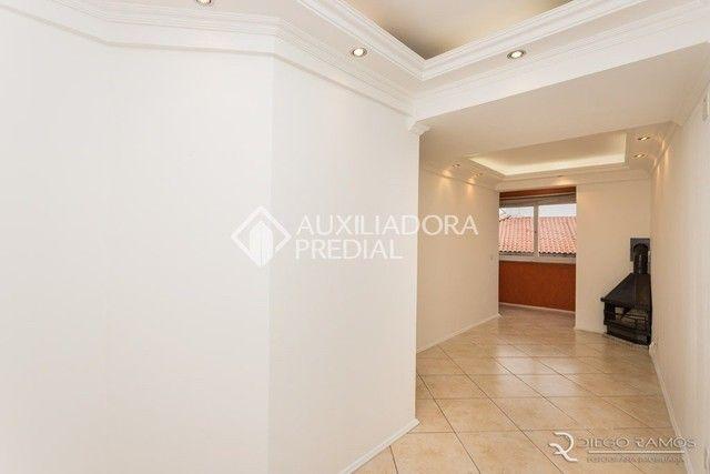 Apartamento à venda com 2 dormitórios em Vila ipiranga, Porto alegre cod:203407 - Foto 2