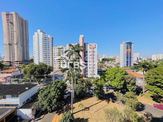 Apartamento à venda com 2 dormitórios em Setor aeroporto, Goiânia cod:RT21730 - Foto 9