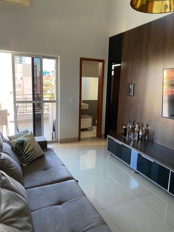 Apartamento bairro Bosque dá Saúde  - Foto 4