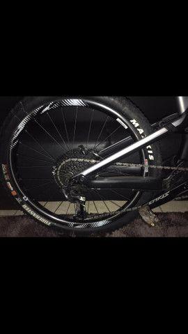 Bike Canyon Neuron 9.0 2020 - Foto 6