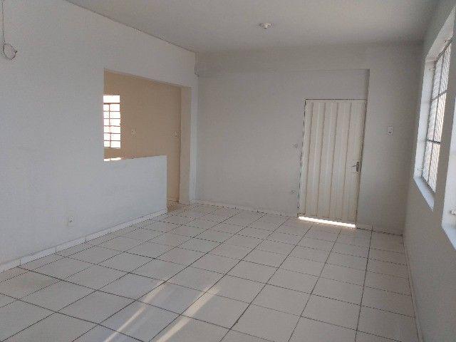 Casa Sao Benedito - Foto 3