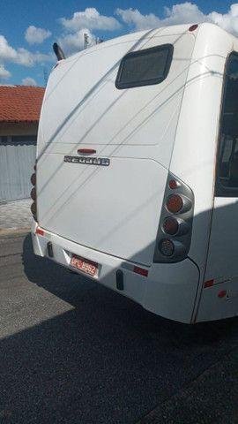 Neo bus. Agrale - Foto 5