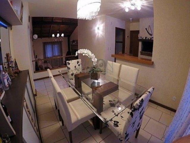 Casa à venda com 2 dormitórios em Campestre, São leopoldo cod:1024 - Foto 2