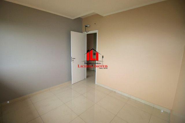 Cobertura Duplex 131m2 // Agende Sua Visita - Foto 9