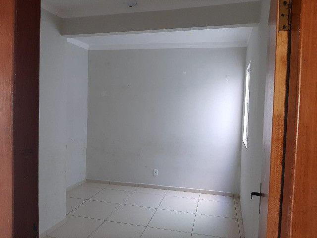 Apartamento no Jardim Iracema, 3 quartos, garagem - Foto 5