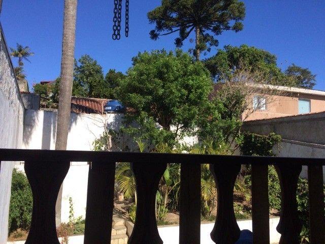 Vendo Casa na Barreirinha - Foto 18