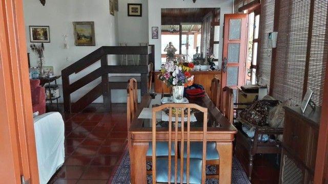 Casa à venda, 206 m² por R$ 2.500.000,00 - Joá - Rio de Janeiro/RJ - Foto 8