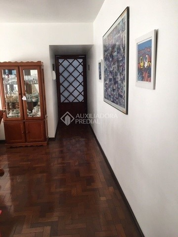 Apartamento à venda com 3 dormitórios em Santana, Porto alegre cod:303086 - Foto 10