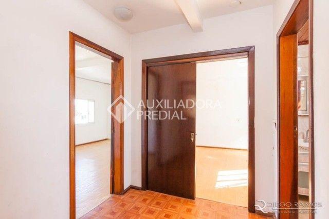 Casa à venda em Farrapos, Porto alegre cod:95677 - Foto 7
