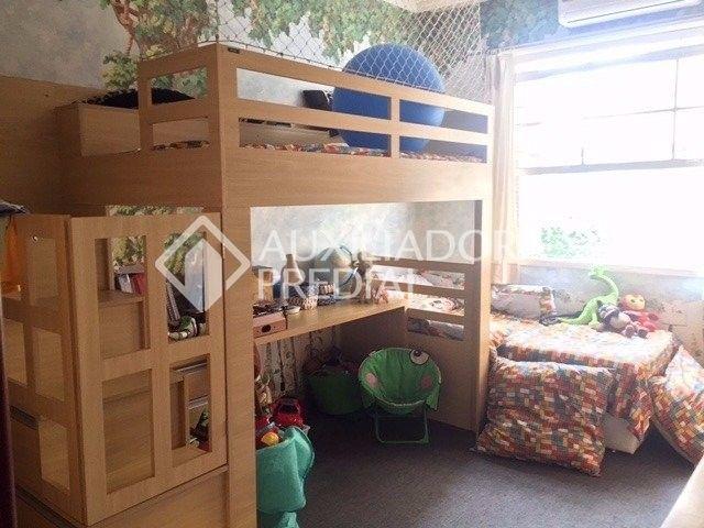 Apartamento à venda com 3 dormitórios em Cidade baixa, Porto alegre cod:242481 - Foto 8