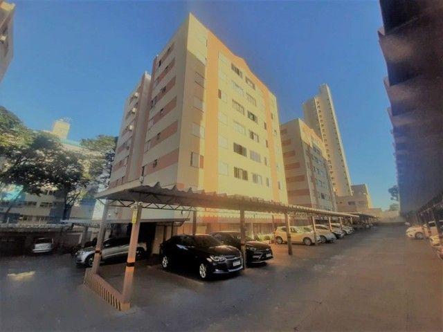 LOCAÇÃO | Apartamento, com 3 quartos em CHACARA PAULISTA, MARINGA - Foto 9